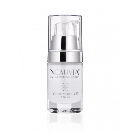 Neauvia Contour Eye Serum