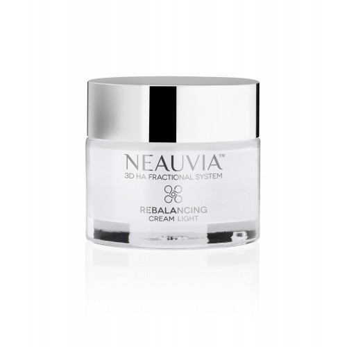 Neauvia Rebalancing Cream Light