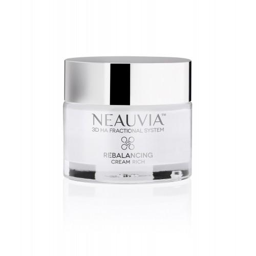 Neauvia Rebalancing Cream Rich