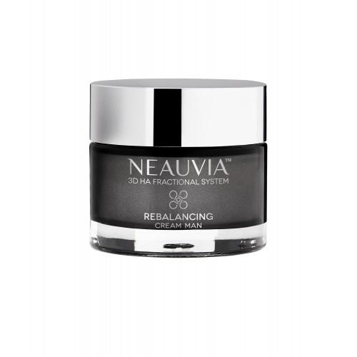 Neauvia Rebalancing Cream Man