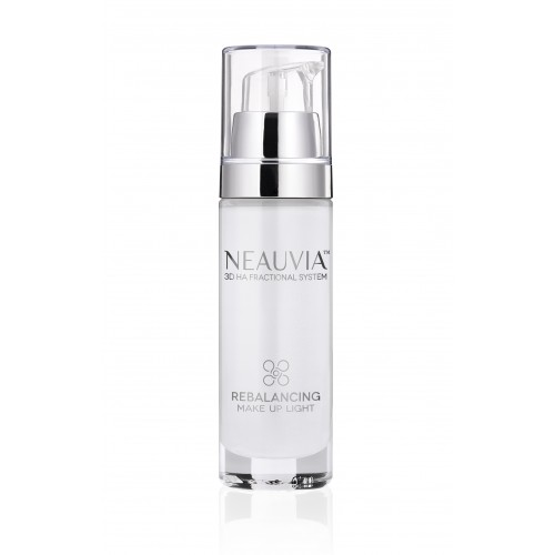 Neauvia Rebalancing Make Up Light