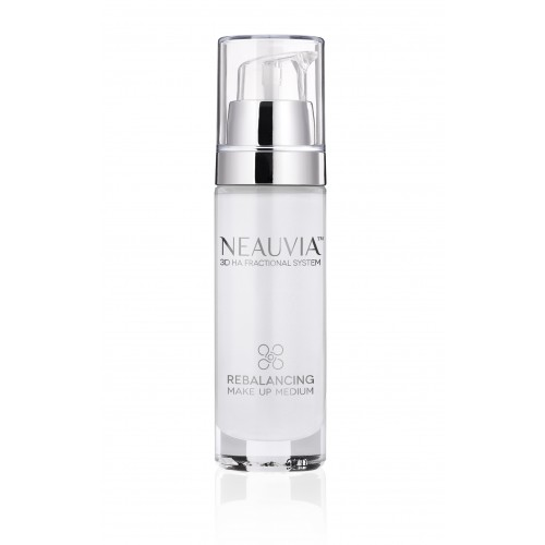 Neauvia Rebalancing Make Up Medium