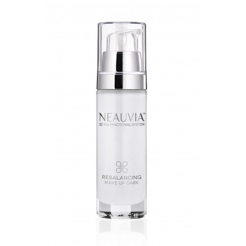 Neauvia Rebalancing Make Up Dark