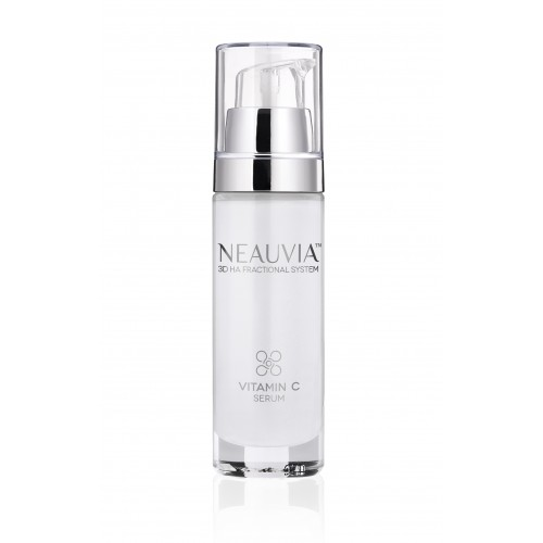 Neauvia Vitamin C Serum