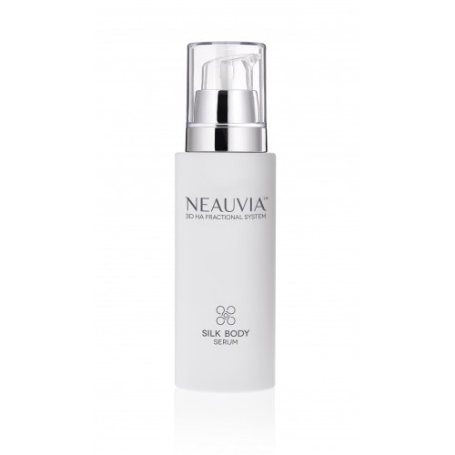 Neauvia Silk Body Serum